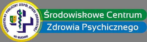 Środowiskowe Centrum Zdrowia Psychicznego we Włodawie